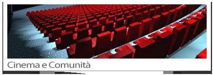 Cinema e comunità